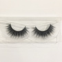 Carousel Cosmetics Faux Mink Lashes - Own the Night