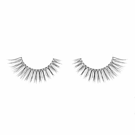 Carousel Cosmetics Lashes - Baby Got Lash
