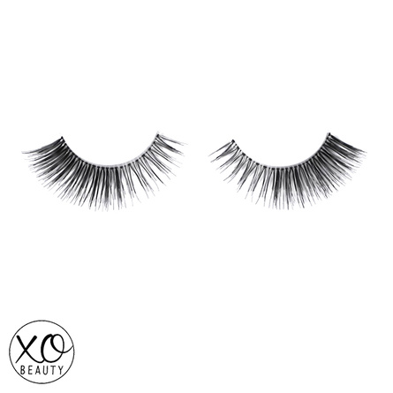 "xoBeauty ""The Feline"" Single Lashes"