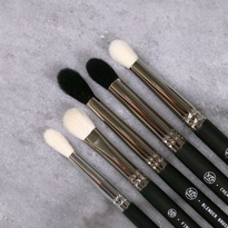 5 Piece Blender Eye Set