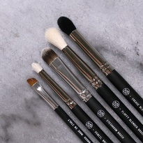 5pc Essential Eye Set