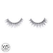 """The Girl Next Door"" Single Lashes"