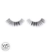 """The Gold Digger"" Single Lashes"