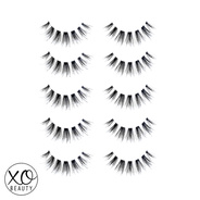 """The Chic"" False Lash Set"
