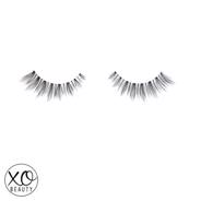 """The Heiress"" Single Lashes"