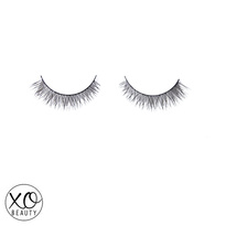 """The Innocent"" Single Lashes"