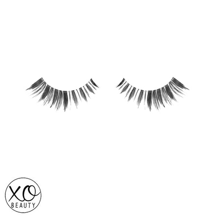 "xoBeauty ""The Primadonna"" Single Lashes"