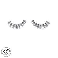 """The Romantic"" Single Lashes"