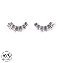 """The Soulmate"" Single Lashes"