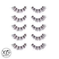 """The Soulmate"" False Lash Set"
