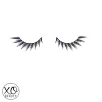 """The Wild One"" Single Lashes"