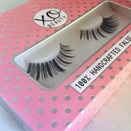 """The Primadonna"" Single Lashes"