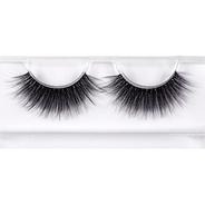 """Cupid"" Faux Mink Lashes"