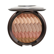 BECCA Shimmering Skin Perfector® Pressed Highlighter Gradient Glow