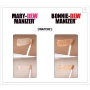 Dew Manizer® Liquid Highlighter