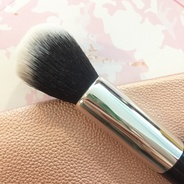 Small Powder Brush