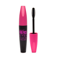 Fierce Eyes Mascara