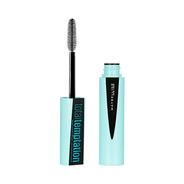 Total Temptation Mascara - Waterproof