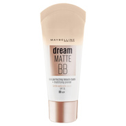 Dream Matte BB Cream - Light