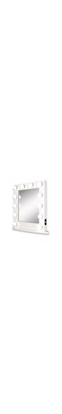 Hollywood Makeup Mirror