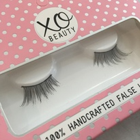 """The Flirt"" Single Lashes"