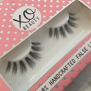 """The Chic"" Single Lashes"