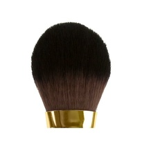 Pro Large Powder Brush