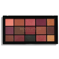 Re-Loaded Palette - Newtrals 3