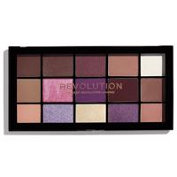 Re-Loaded Palette - Visionary