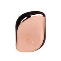 Compact Styler Rose Gold