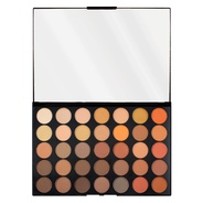 Pro HD Palette Matte Amplified 35 - Inspiration