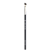 Winged Liner Brush
