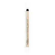 Colour Riche Lip Liner Magique