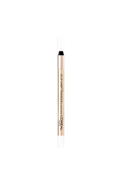 L'Oréal Paris Colour Riche Lip Liner Magique
