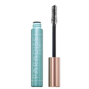 Paradise Mascara Black - Waterproof