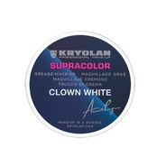Supracolor Clown White 80g