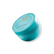 Smoothing Mask 250ml