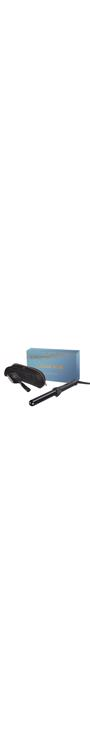Curling Wand Alchemy Gold Gift Box