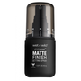 Photo Focus Matte Setting Spray - Matte Appeal