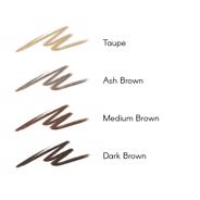 Ultimate Brow Retractable