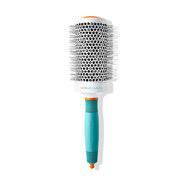 Moroccanoil Ceramic 55mm Round Brush