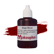 Stage Blood 25ml