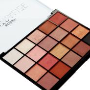 Neutralize Nude Eyeshadow Palette