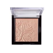 MegaGlo Highlighting Powder