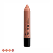 NYX Professional Makeup Simply Nude