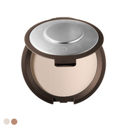 BECCA Tinted Blotting Powder Perfector™