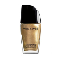 Wild Shine Nail Colour - Ready to Propose