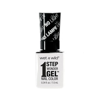 1 Step WonderGel Nail Color - Flying Colours