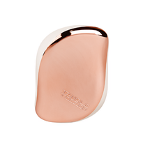 Compact Styler Rose Gold/Cream