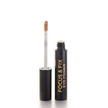 Makeup Revolution Focus & Fix Eye Primer - Original